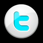ccinc_twitter_alternate